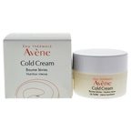 Avene Cold Cream Lip Butter Lip Balm