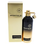 Montale Intense Pepper EDP Spray