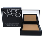 NARS All Day Luminous Powder Foundation SPF 24 - 05 Fiji