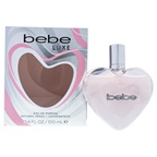 Bebe Bebe Luxe EDP Spray