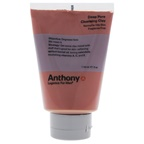 Anthony Deep Pore Cleansing Clay Mask