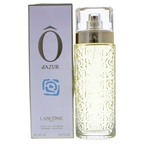 Lancome O DAzur EDT Spray