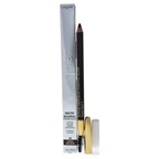 Lancome Brow Shaping Powdery Pencil - 08 Dark Brown Brow Pencil