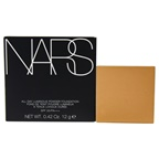 NARS All Day Luminous Powder Foundation SPF 25 - 06 Laponie Foundation (Refill)