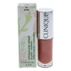 Clinique Pop Splash Lip Gloss - 11 Air Kiss