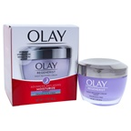 Olay Regenerist Night Recovery Cream Fragrance-Free