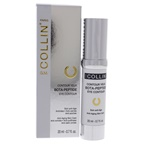 G.M. Collin Bota-Peptide Eye Contour Cream