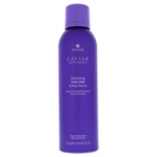 Alterna Anti-Aging Multiplying Volume Styling Mousse