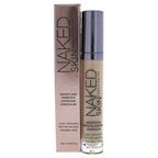 Urban Decay Naked Skin Weightless Complete Coverage Concealer - Fair Warm