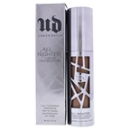 Urban Decay All Nighter Liquid Foundation - 12.0