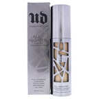 Urban Decay All Nighter Liquid Foundation - 6.0