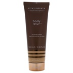 Vita Liberata Body Blur HD Skin Finish - Latte Light Primer