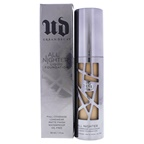 Urban Decay All Nighter Liquid Foundation - 5.0
