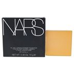 NARS All Day Luminous Powder Foundation SPF 25 - 03 Stromboli Foundation (Refill)