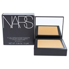 NARS All Day Luminous Powder Foundation SPF 25 - 03 Stromboli