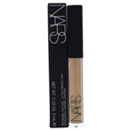 NARS Radiant Creamy Concealer - 2.6 Cafe Con Leche