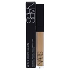 NARS Radiant Creamy Concealer - 2.8 Marron Glace