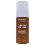 Goldwell Stylesign Creative Texture Roughman 4 Cream