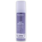 Goldwell Stylesign Just Smooth Diamond Gloss Spray Hair Spray