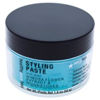 Sexy Hair Healthy Sexy Hair Styling Paste