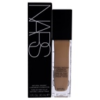 NARS Natural Radiant Longwear Foundation - Deauville