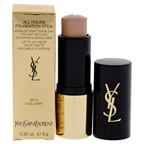 Yves Saint Laurent All Hours Foundation Stick - BR20 Cool Ivory