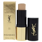 Yves Saint Laurent All Hours Foundation Stick - B20 Ivory