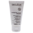 Decleor Harmonie Calm Organic Soothing Comfort 2-In-1 Cream and Mask