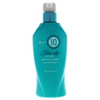It's A 10 Miracle Blow Dry Glossing Conditioner