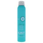 It's A 10 Miracle Blow Dry Split End Mender Treatment