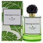Kate Spade Trulygracious EDT Spray