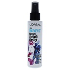 L'Oreal Advanced Hairstyle Air Dry It Wave Swept Spray Hair Spray