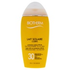 Biotherm Lait Solaire Body Milk SPF 30 Body Lotion