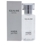 Haba Squalane Pure Roots Oil