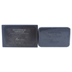 Baxter Of California Deep Cleansing Bar - Charcoal Clay Soap