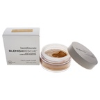 BareMinerals Blemish Rescue Skin-Clearing Loose Powder Foundation - 1NW Fairly Light