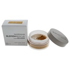 BareMinerals Blemish Rescue Skin-Clearing Loose Powder Foundation - 2W Light