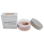 BareMinerals Blemish Rescue Skin-Clearing Loose Powder Foundation - 3C Medium