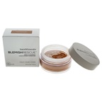 BareMinerals Blemish Rescue Skin-Clearing Loose Powder Foundation - 2.5N Medium Beige