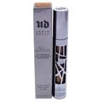 Urban Decay All Nighter Waterproof Full-Coverage Concealer - Dark