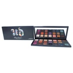 Urban Decay Born To Run Eyeshadow Palette Eye Shadow
