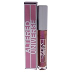 Lipstick Queen Altered Universe Lip Gloss - Aurora