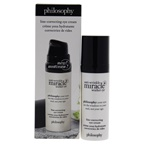 Philosophy Anti-Wrinkle Miracle Worker Eye Plus Cream