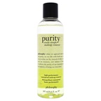 Philosophy Purity Made Simple Makeup Remover High-Performance Waterproof