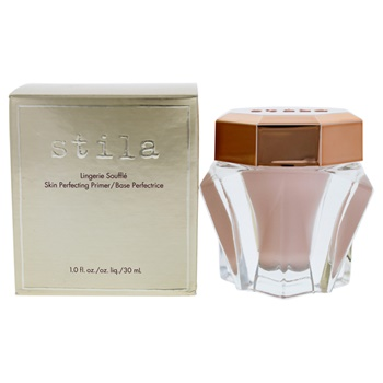 Stila Lingerie Souffle Skin Perfecting Primer - Sheer Illumination