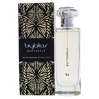 Byblos Butterfly EDP Spray