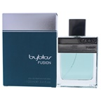 Byblos Fusion EDP Spray