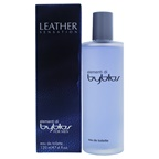 Byblos Elementi Di Leather Sensation EDT Spray