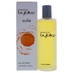 Byblos Elementi Di Sole EDT Spray