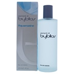 Byblos Elementi Di Aquamarine EDT Spray